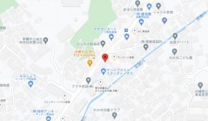 ☆新築アパート☆完成見学会開催!!